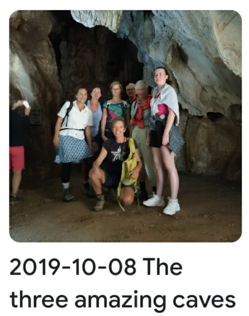 2019 10 08 caves